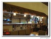 松田崗創意生活農莊200706:IMG_2325.jpg