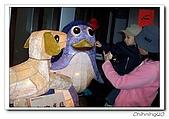 傳統藝術中心200601:100_1328.jpg