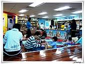 淡水兒童圖書館-水碓分館:IMG_6932.JPG