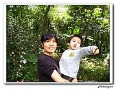 大溪十一指古道(20090502):IMG_6426_nEO_IMG.jpg