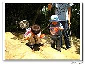 士林內湖-大崙頭山(20090607):IMG_8767.jpg