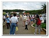 北海岸-麟山鼻遊憩區:IMG_8935.jpg