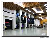 中正紀念堂2009仰觀蒼穹四百年特展:1IMG_3966.jpg