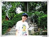 湖山國小登山步道:IMG_2382.JPG