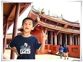 2011暑假快樂遊-台南古蹟美食之旅:IMG_8506.JPG