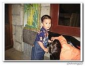 松田崗創意生活農莊200706:IMG_2326.jpg