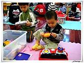 淡水兒童圖書館-水碓分館:IMG_6928.JPG