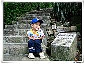 湖山國小登山步道:IMG_2387.JPG