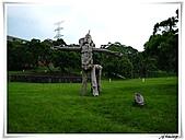 台北藝術大學-關渡藝術節:IMG_0372.JPG