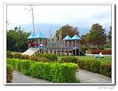 知卡宣森林公園:IMG_1756.jpg