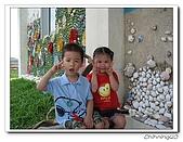 馬蹄蛤200706:IMG_2254.jpg