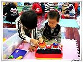 淡水兒童圖書館-水碓分館:IMG_6929.JPG