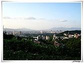 土城承天禪寺爬山:IMG_0755.JPG