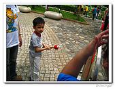 台中公園-2009讀經大會考:IMG_3684.jpg
