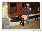 松田崗創意生活農莊200706:IMG_2328.jpg