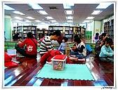 淡水兒童圖書館-水碓分館:IMG_6927.JPG