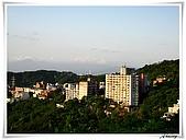 土城承天禪寺爬山:IMG_0756.JPG