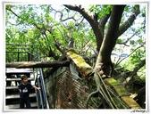 2011暑假快樂遊-台南古蹟美食之旅:IMG_8572.JPG