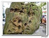 芝山岩自然公園(20090321):IMG_5772_nEO_IMG.jpg