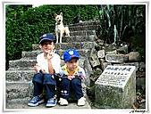 湖山國小登山步道:IMG_2393.JPG