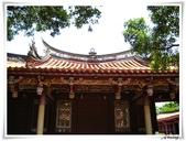 2011暑假快樂遊-台南古蹟美食之旅:IMG_8509.JPG
