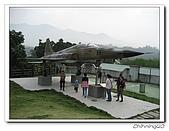 梅山公園200702:IMG_0238.jpg