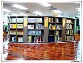 淡水兒童圖書館-水碓分館:IMG_6931.JPG