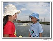 馬蹄蛤200706:IMG_2256.jpg