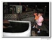 古坑200706:IMG_2282.jpg