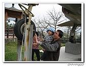 梅山公園200702:IMG_0241.jpg