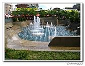 剝皮寮老街_艋舺公園水舞秀:IMG_4383.jpg