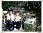 湖山國小登山步道:IMG_2395.JPG