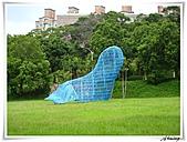 台北藝術大學-關渡藝術節:IMG_0388.JPG