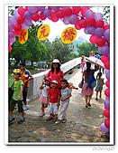台中公園-2009讀經大會考:IMG_3686.jpg