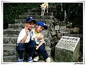 湖山國小登山步道:IMG_2396.JPG