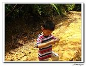 士林內湖-大崙頭山(20090607):IMG_8781.jpg