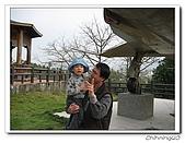 梅山公園200702:IMG_0242.jpg