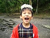 Xuite活動投稿相簿:IMG_2410.JPG