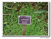 福山植物園200301:P1180350.jpg