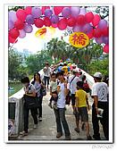 台中公園-2009讀經大會考:IMG_3690.jpg