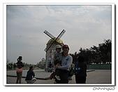 東石漁港200702:IMG_0348.jpg