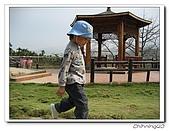 梅山公園200702:IMG_0248.jpg