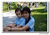 綠世界200610:100_4855.jpg
