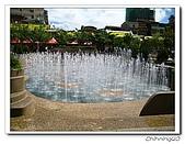 剝皮寮老街_艋舺公園水舞秀:IMG_4390.jpg