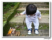 芝山岩自然公園(20090321):IMG_5792_nEO_IMG.jpg