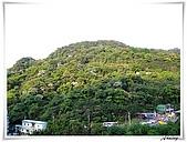 土城承天禪寺爬山:IMG_0762.JPG
