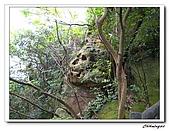 芝山岩自然公園(20090321):IMG_5797_nEO_IMG.jpg