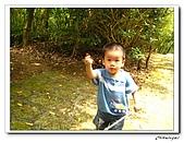 士林內湖-大崙頭山(20090607):IMG_8791.jpg