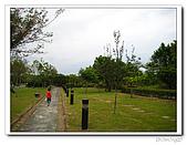 知卡宣森林公園:IMG_1763.jpg