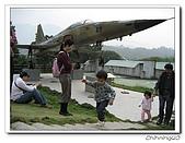 梅山公園200702:IMG_0250.jpg